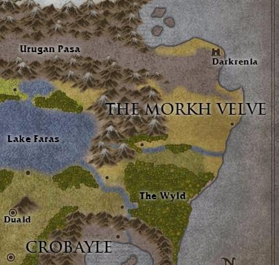 map-2-crop