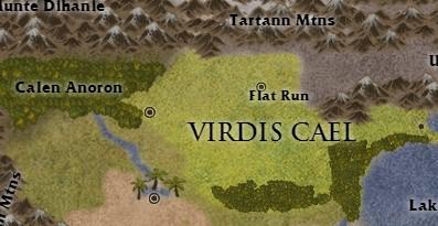 map-2-crop3
