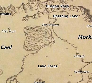 muluth_map_bassengcrop