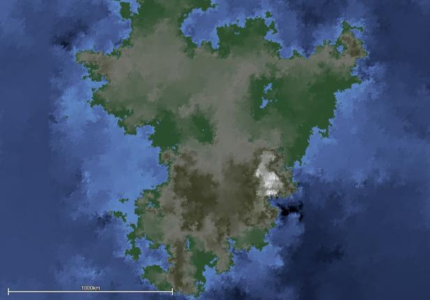 hugeworld-testmap