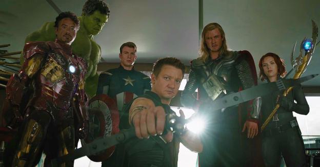 Avengers_post-battle