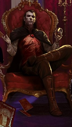 CurseofStrahd_Throne_Gallery_Thumb