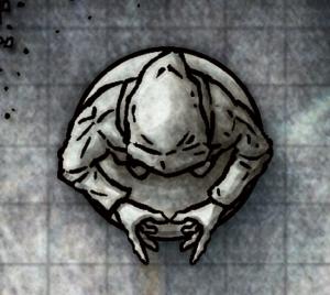faceless-god