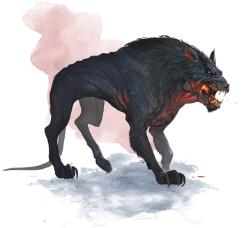 Hell-hound-5e