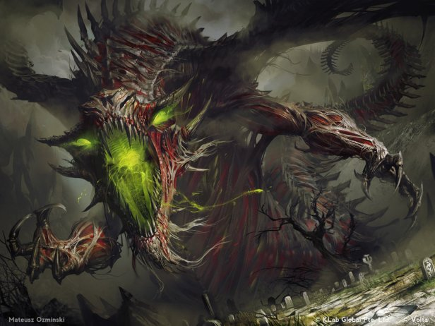 undead_dragon_by_artozi-d87ni83