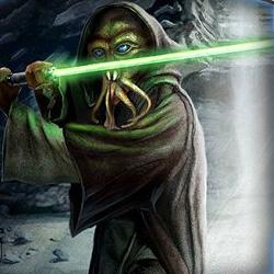 Jedi_Protector