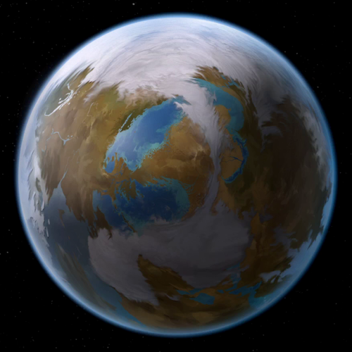 Lothal_Full_Planet