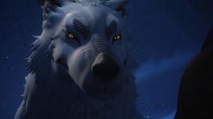 lothwolf