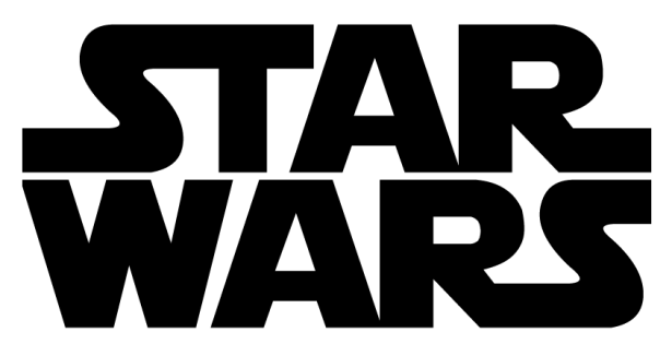 star_wars_logo_by_jmk_prime-d98b8ef