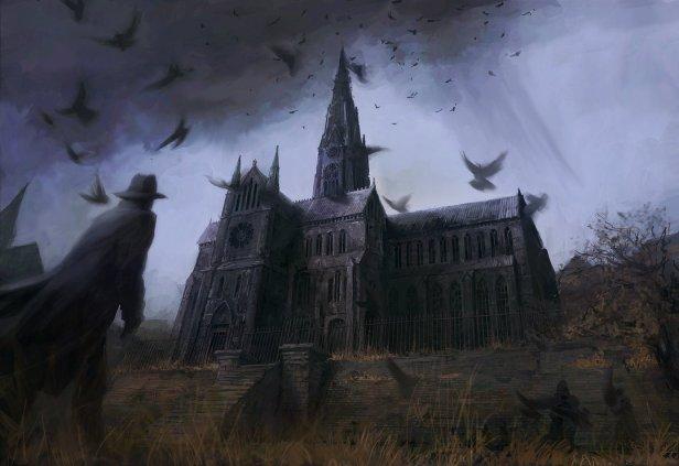 the_haunter_of_the_dark_by_peteamachree