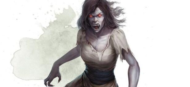 vampire-spawn-3787355993-1550955676603