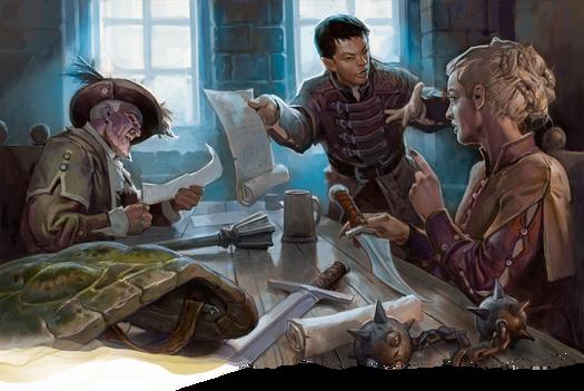 saltmarsh-council